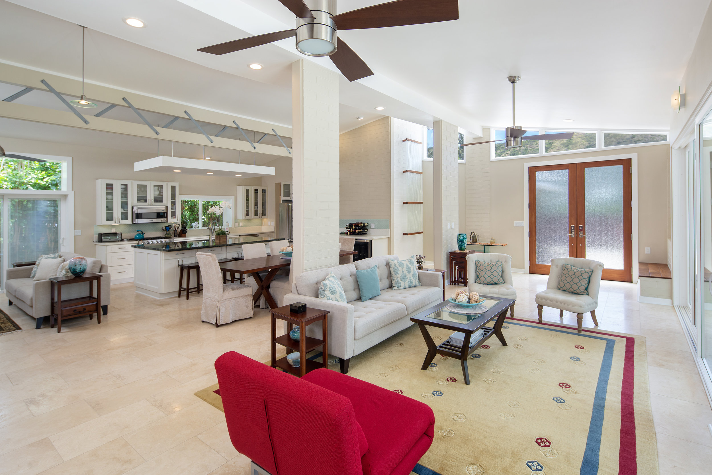 Click to see listing.