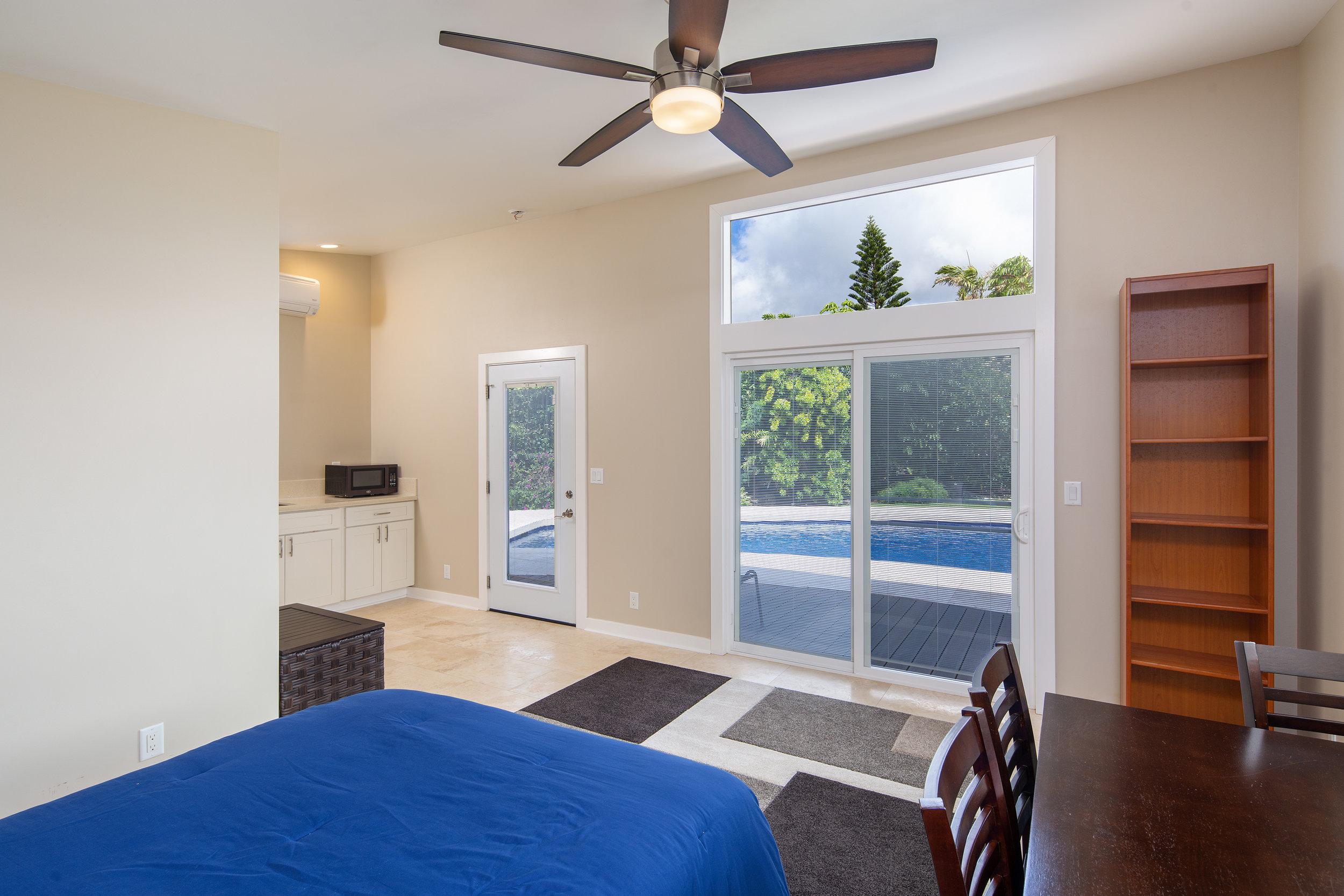 Guest house room 3.jpg