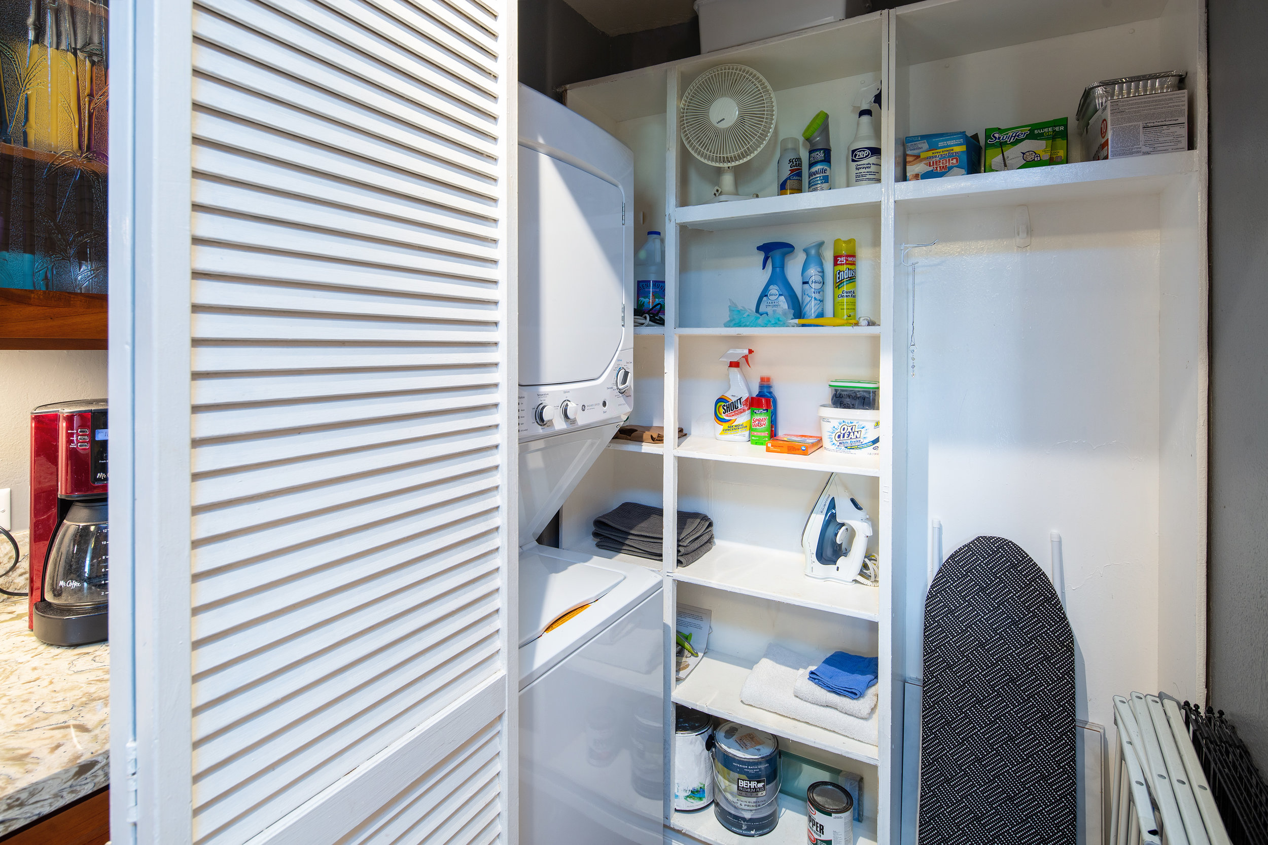 Laundry and pantry.jpg