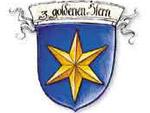 Zunft zum Goldenen Stern