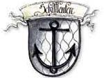 Zunft zu Schiffleuten