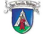 Bürgerkorporation Kleinhüningen