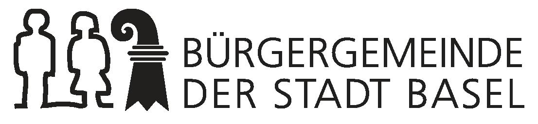 Logo_BGBS_Transparenter Hintergrund.png