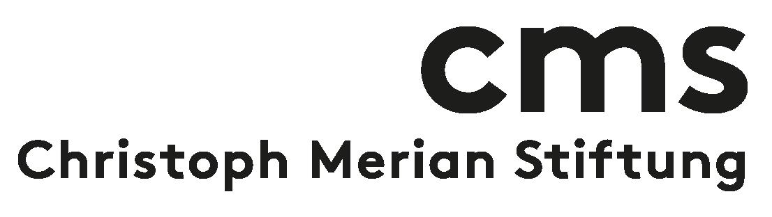 Logo_CMS_Transparenter Hintergrund.png