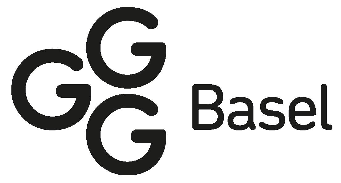 Logo_GGG_Transparenter Hintergrund.png