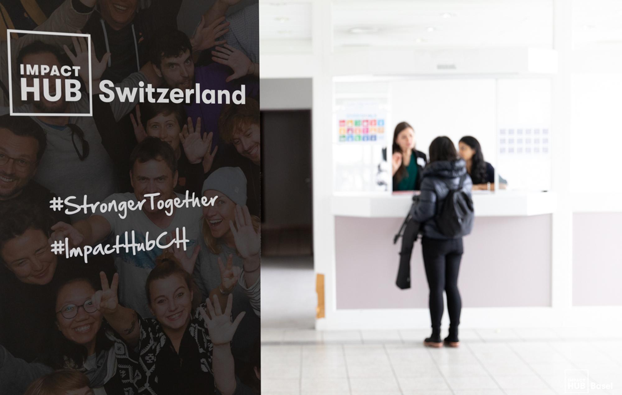 Impact-Hub-Basel-Foto_web.png