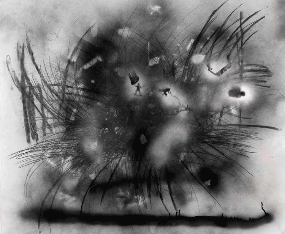 4.-Untitled-lr.png
