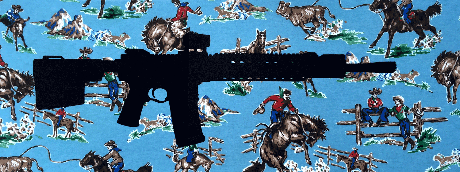 loaded_16.png
