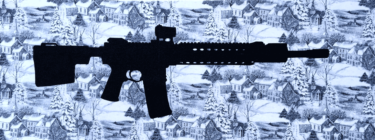 loaded_22.png