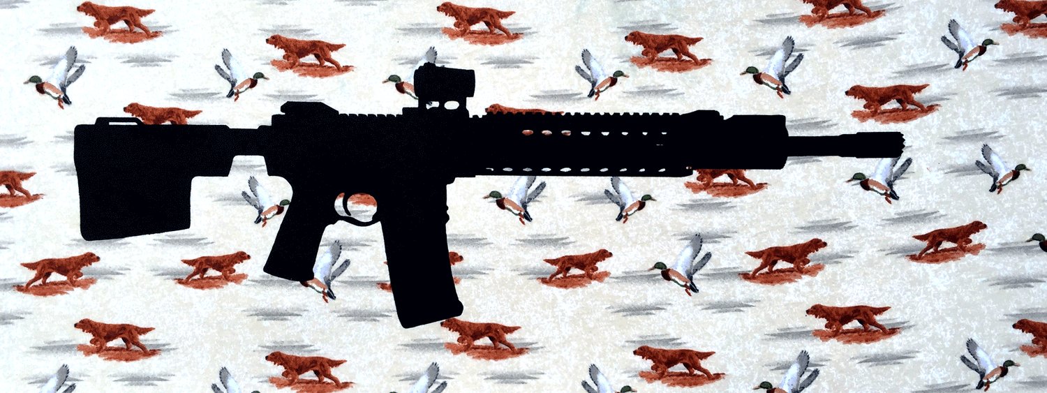 loaded_12.png