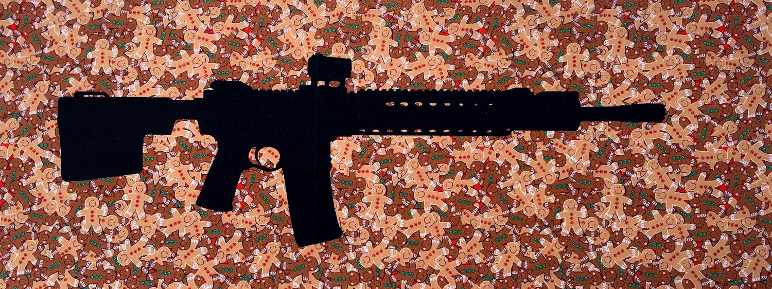 loaded_23.png