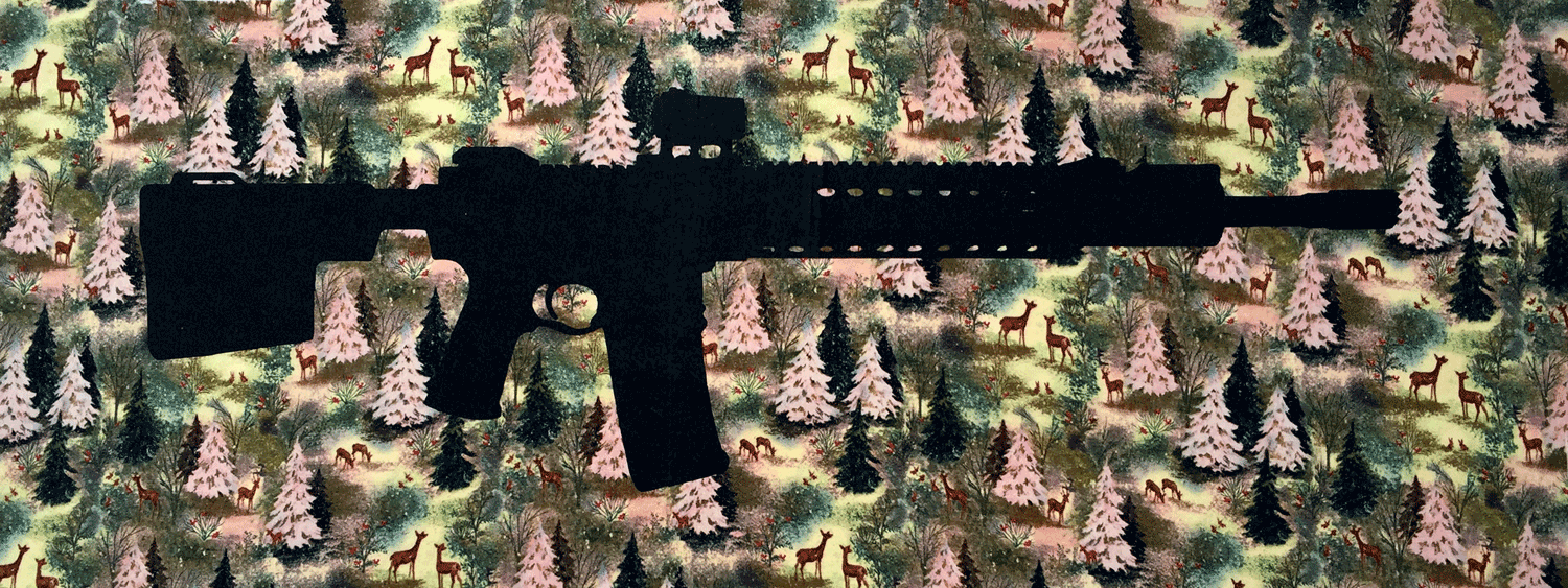 loaded_25.png