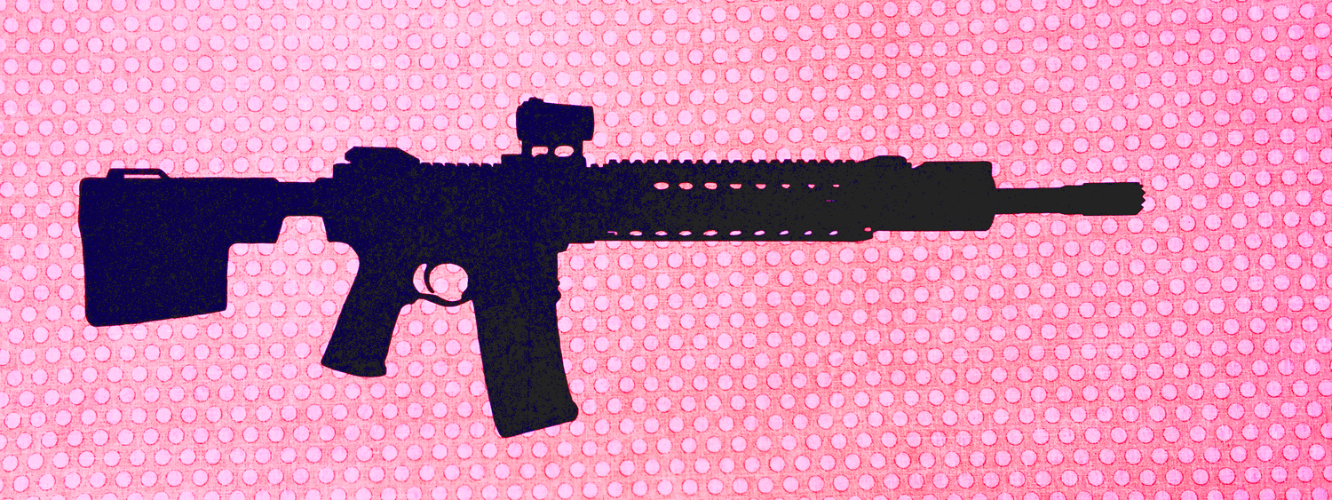 loaded_08.png