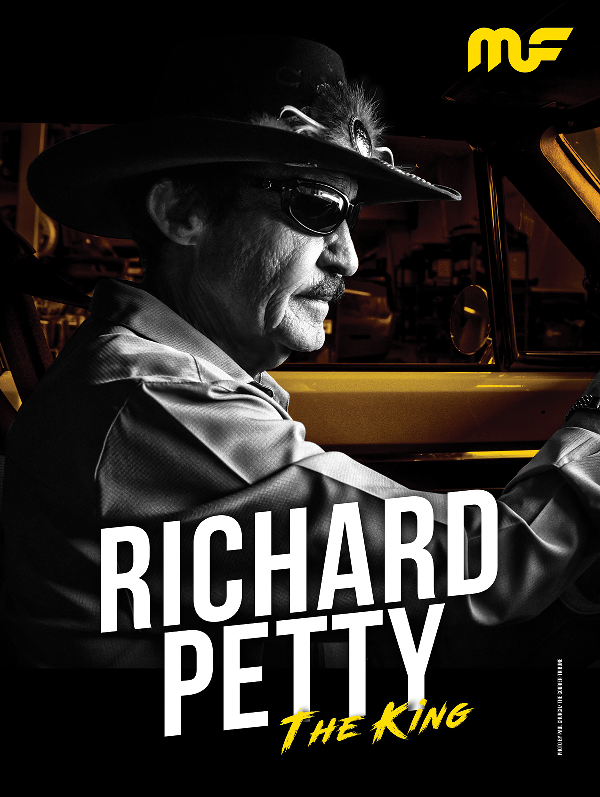 Richard_Petty.jpg