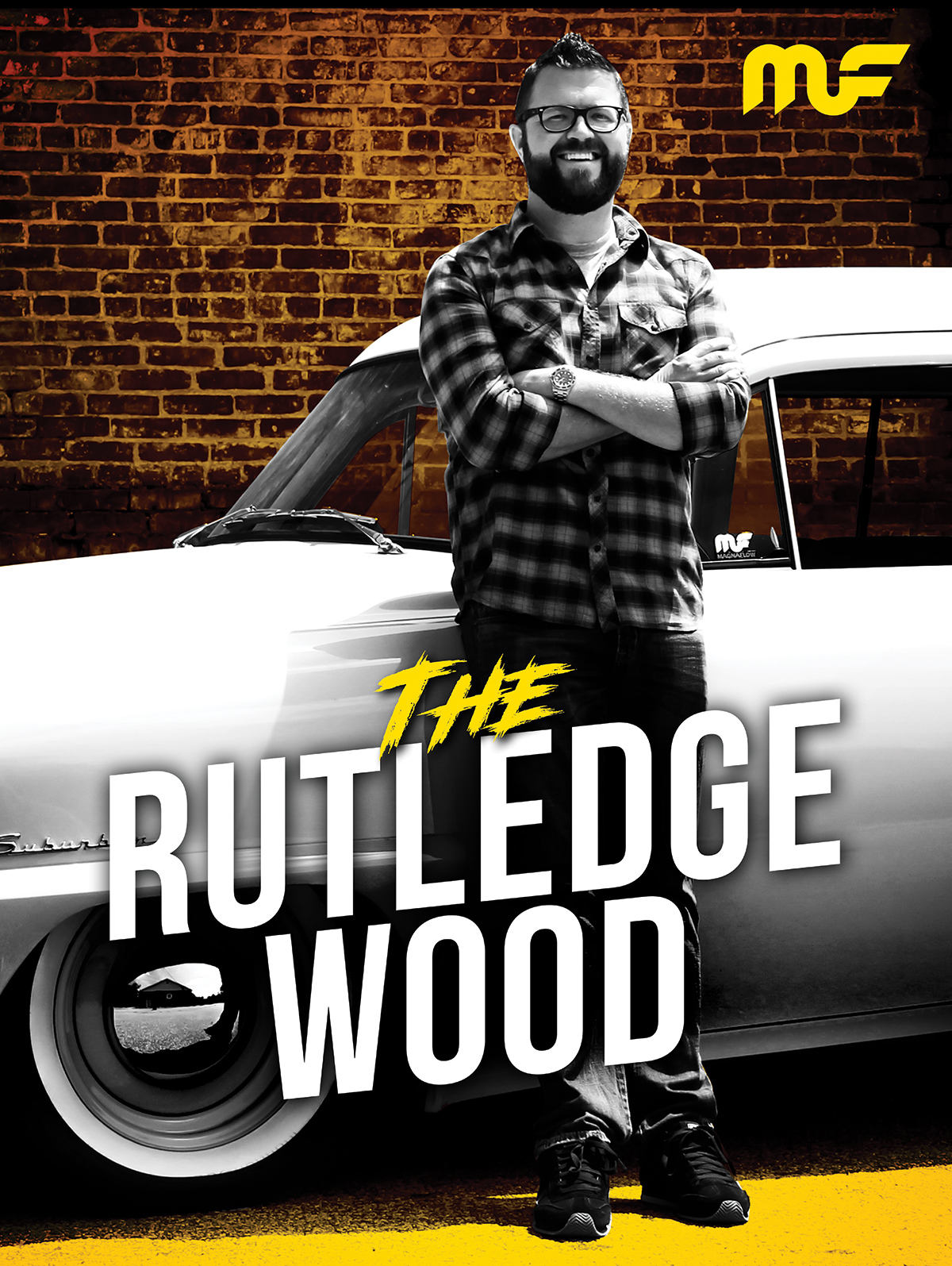Rutledge_Wood.jpg