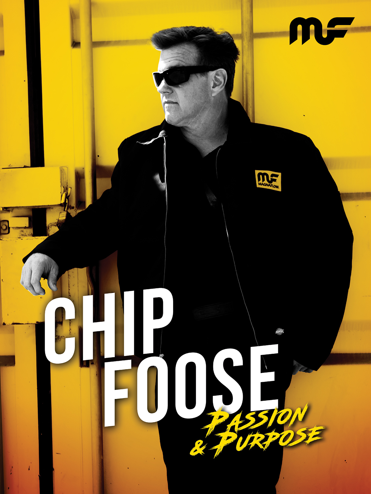 ChipFoose.jpg