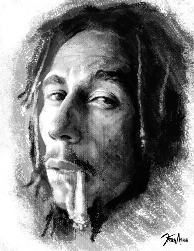 Bob_Marley_web.jpg
