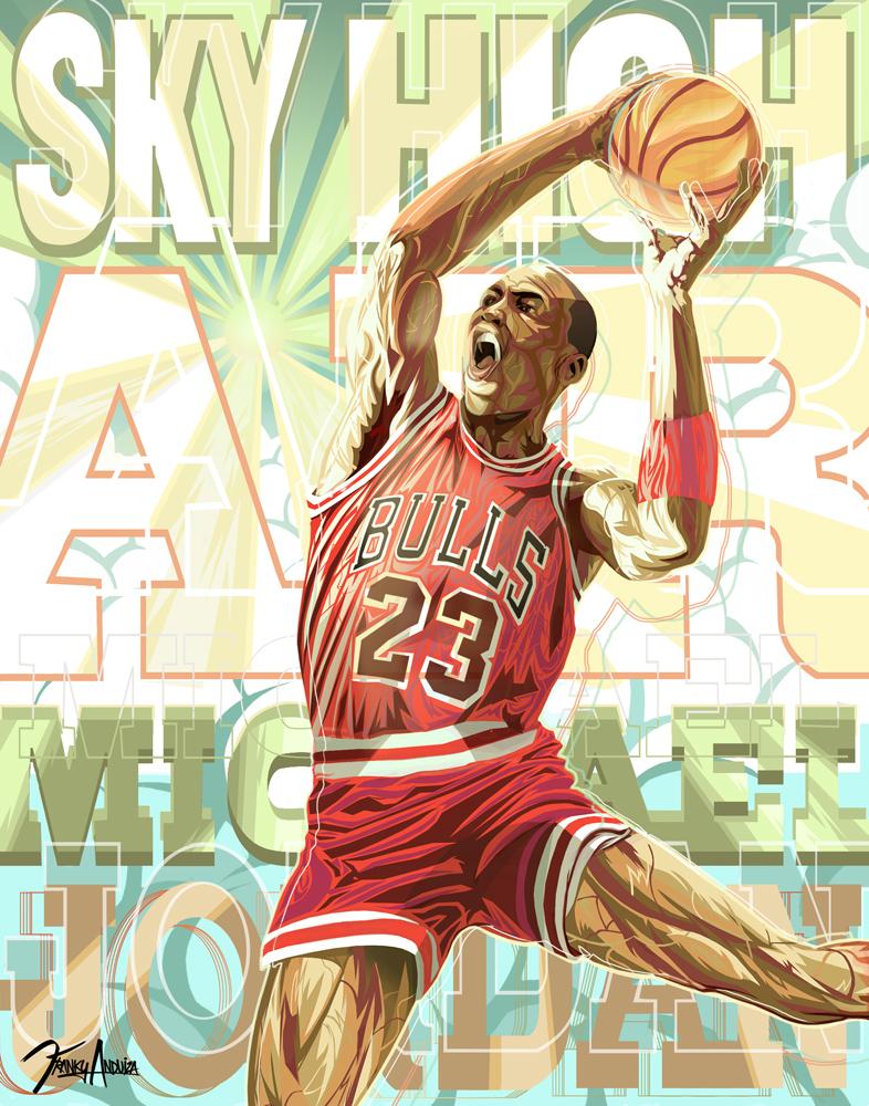 Air_Jordan_web.jpg