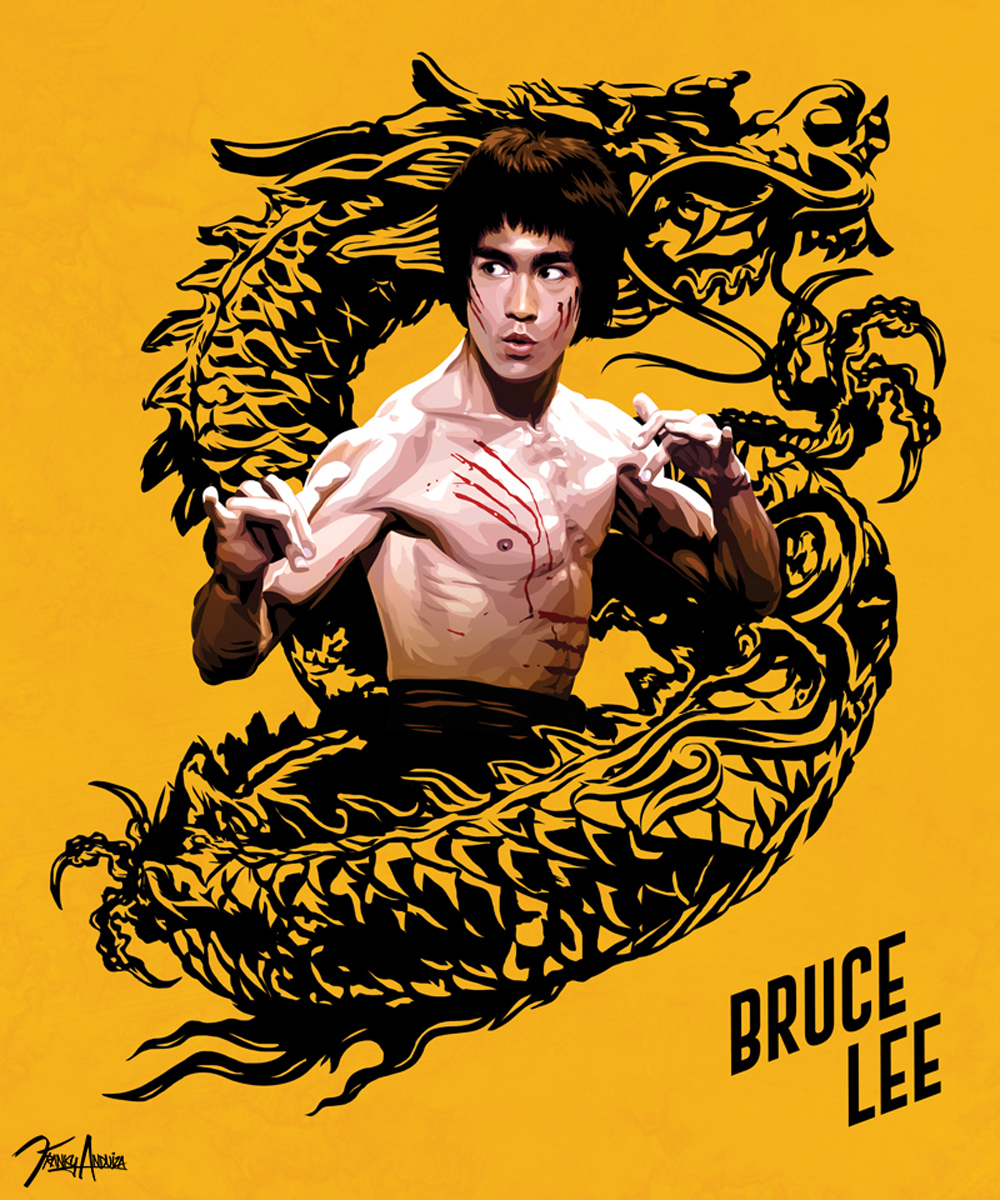 Bruce_Lee_Poster_web.jpg
