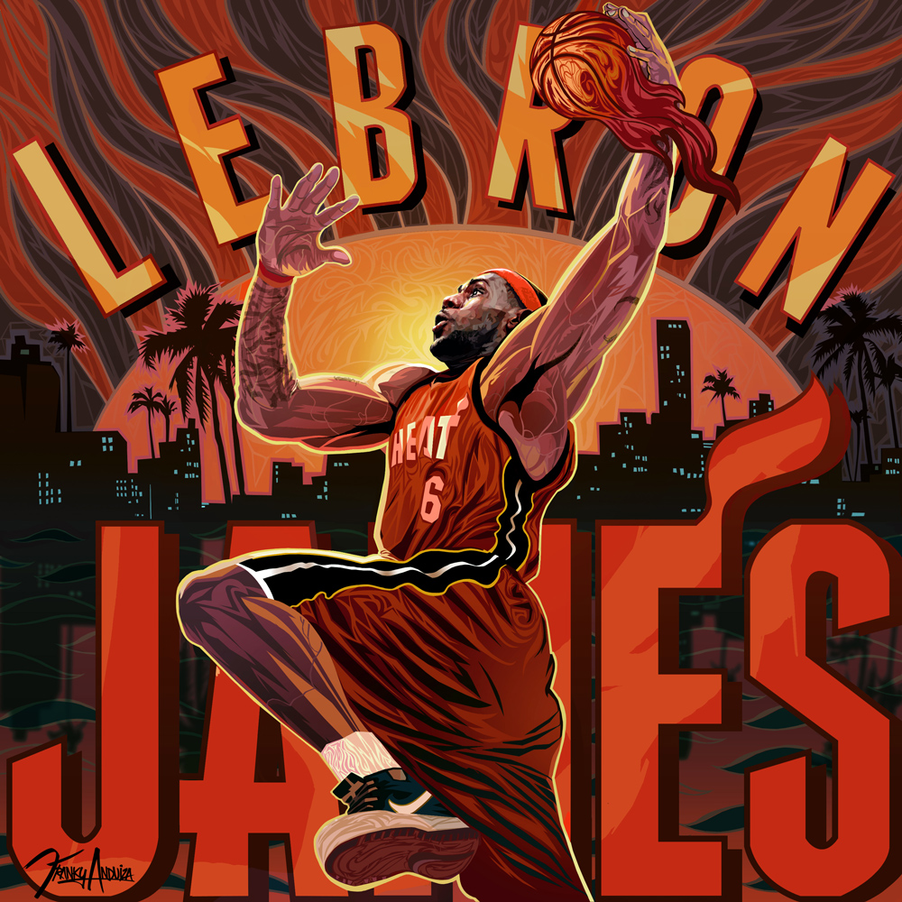2010_Lebron_James_web.jpg
