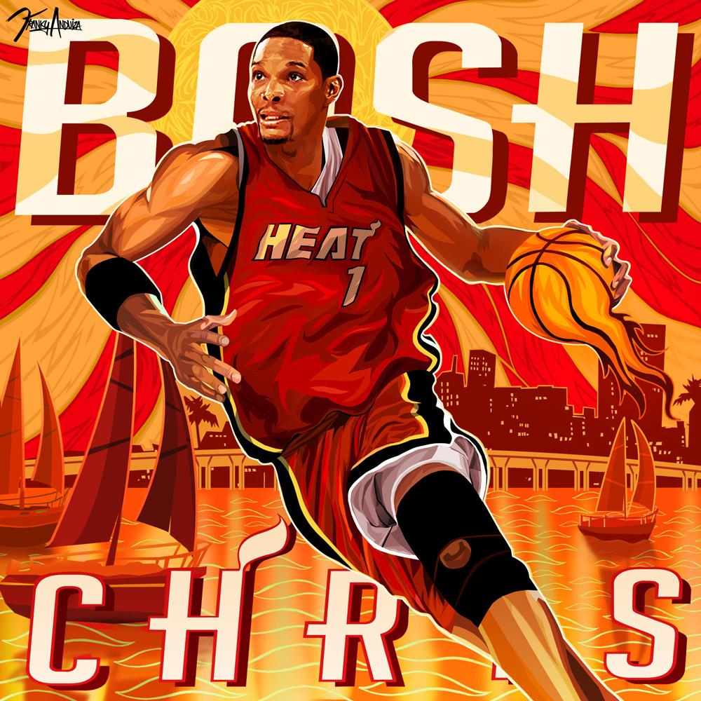 Chris_Bosh_web.jpg
