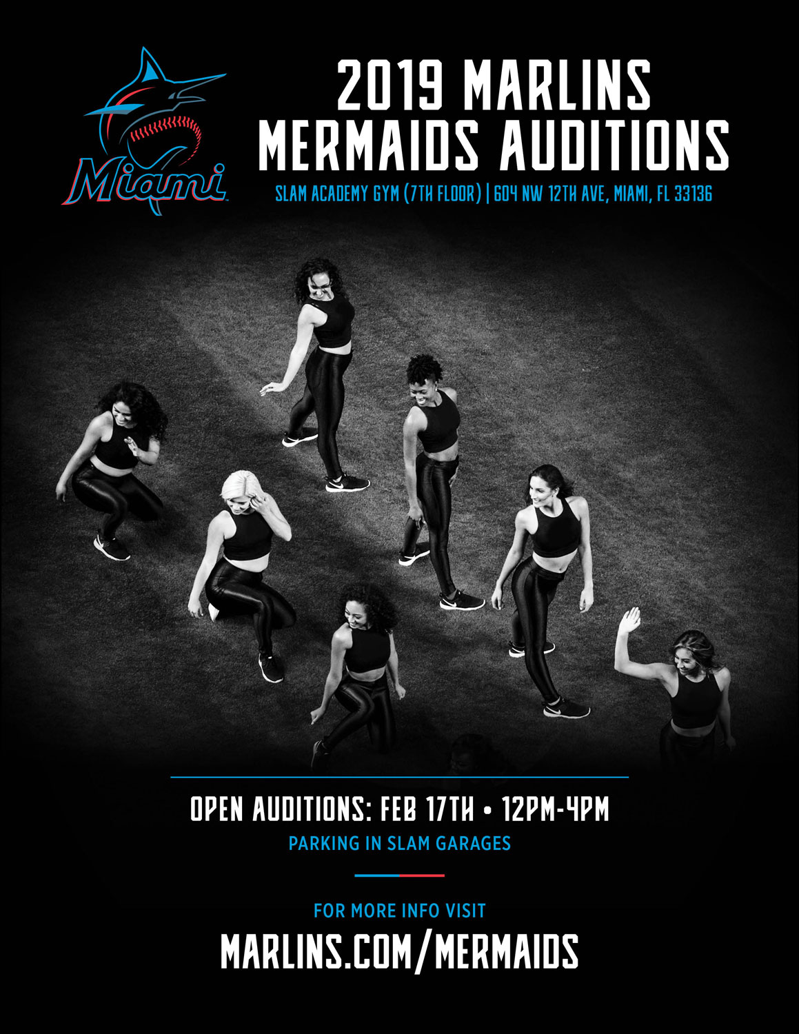 GPE071_2019_MermaidAuditions_Flyer_Finaltest2.jpg