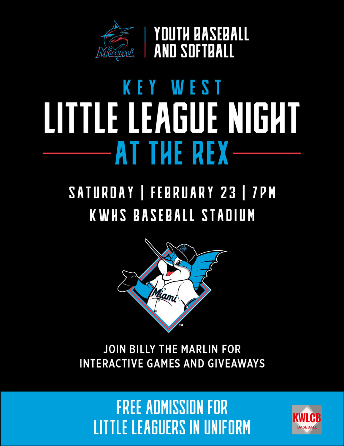 YB018_Key_West_Little_League_Night_Digital_Flyer.jpg