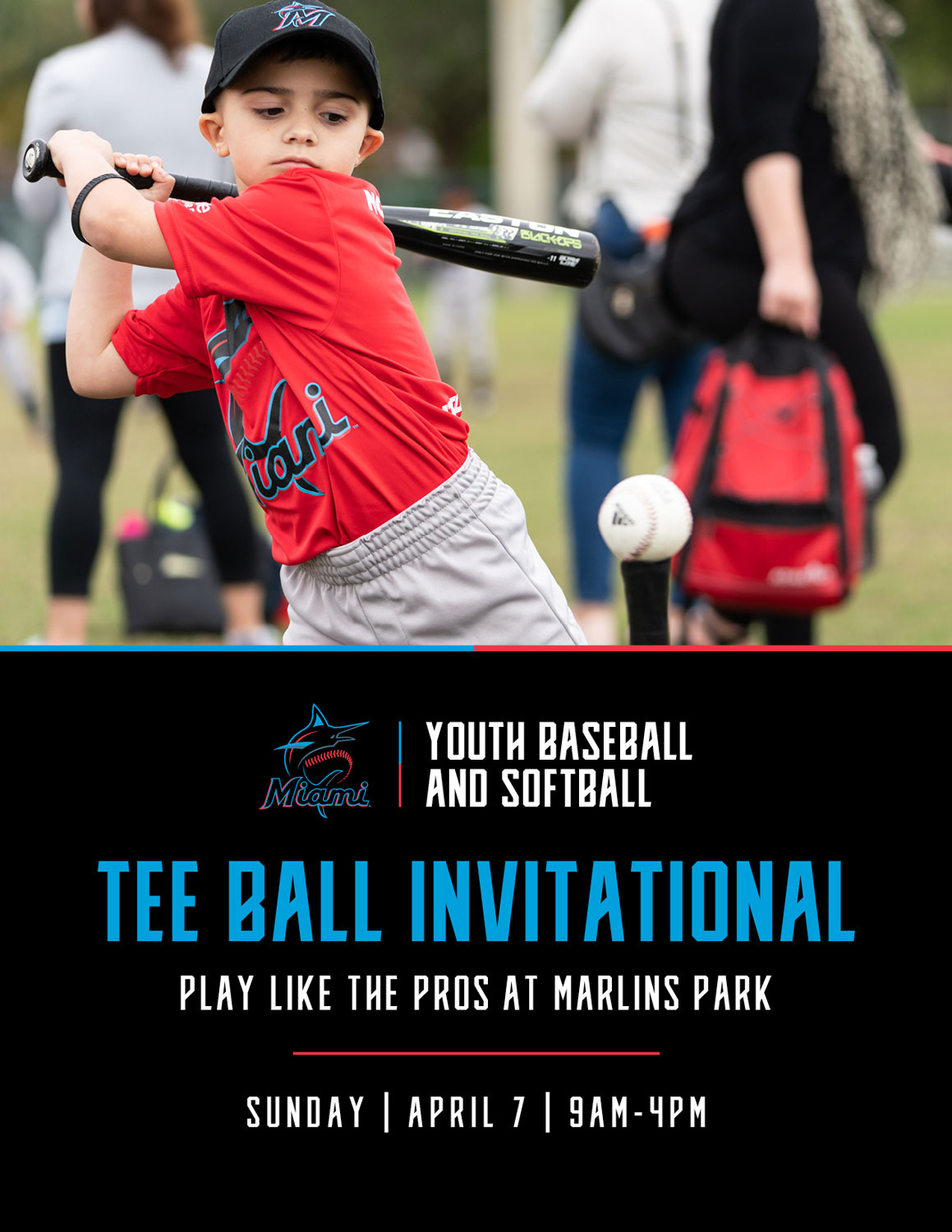 YB019_Tee_Ball_Invitational_Flyer.jpg