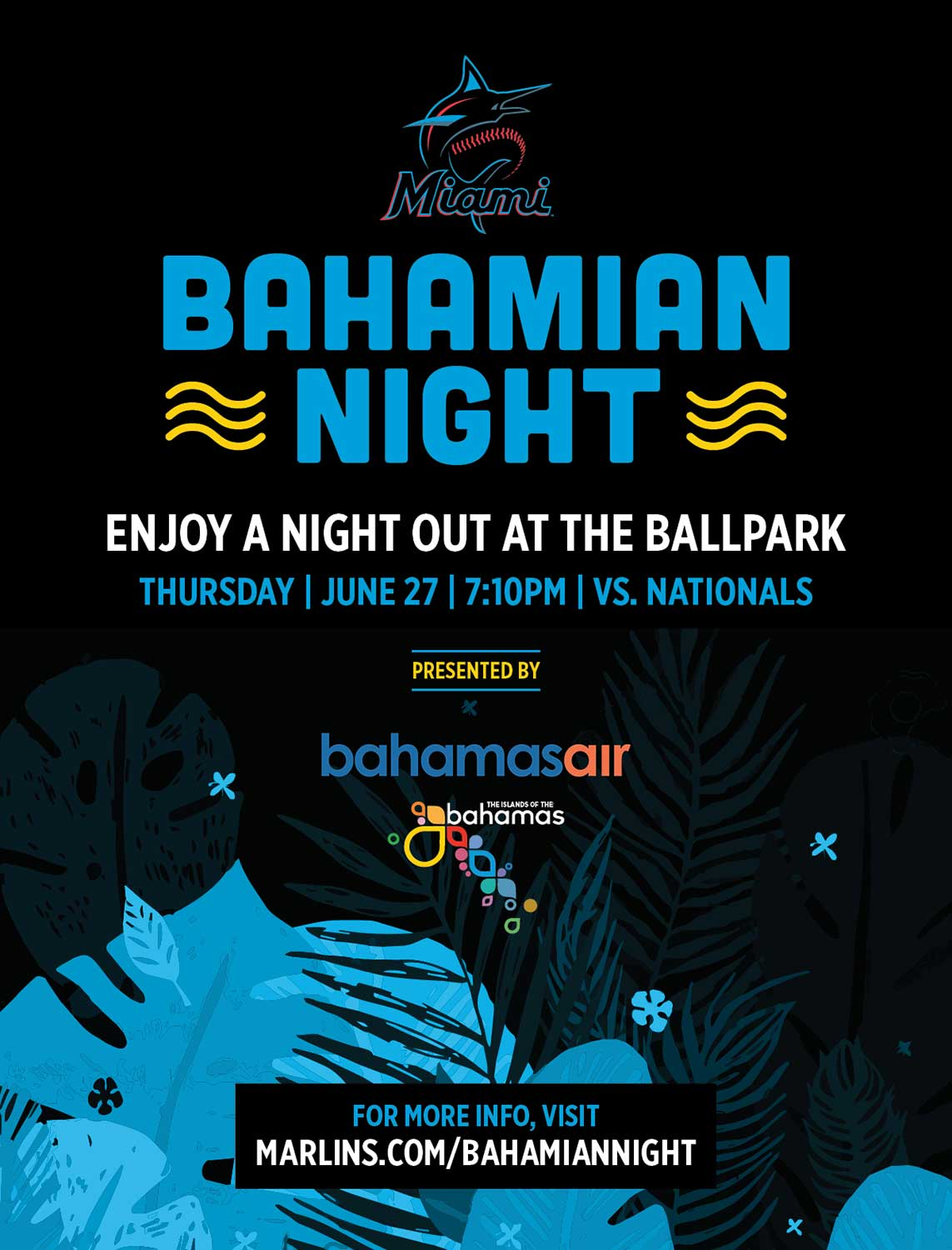 CPR125_BahamasAir_Tourism_Board_Flyer.jpg