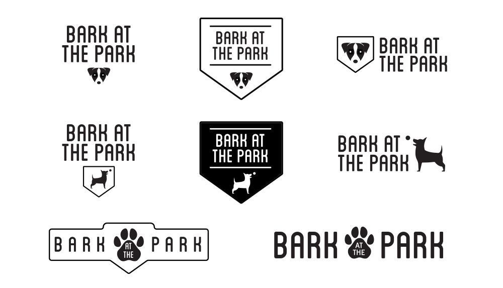 Bark_at_the_Park_Comp.jpg