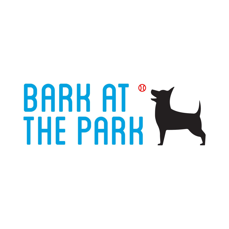 Bark_at_the_Park.jpg