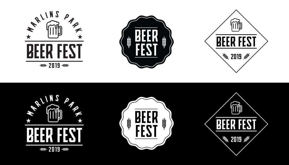Beer_Fest_Comp.jpg