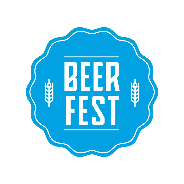 BeerFest_Final.jpg