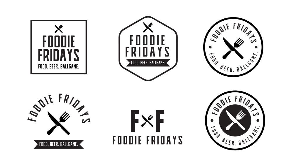 Foodie_Friday_Comp.jpg