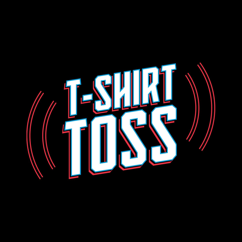 Tshirt_Toss_Final.jpg