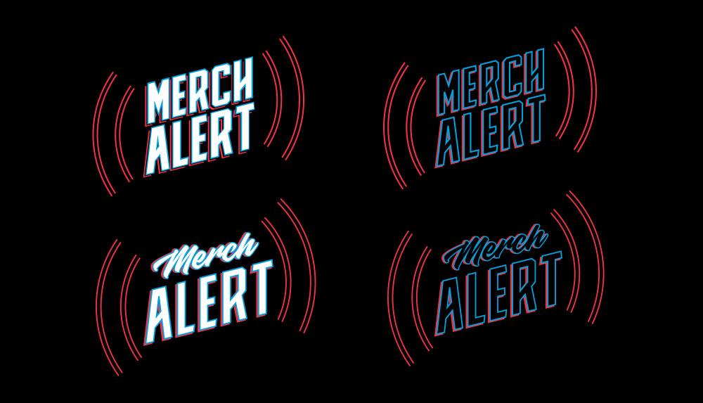 Merch_Alert_Comps.jpg