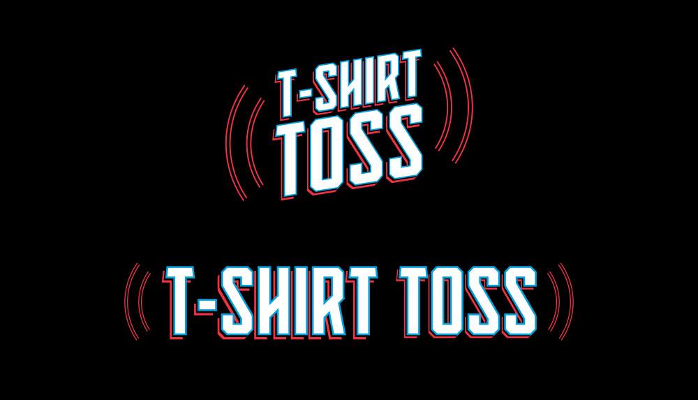 Tshirt_Toss_Comps.jpg