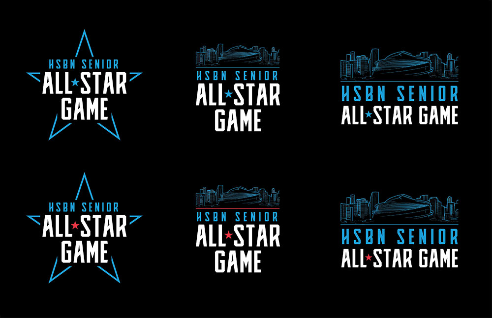 YB031_HSBN_Senior_All-Star_Game_Logo_web.jpg