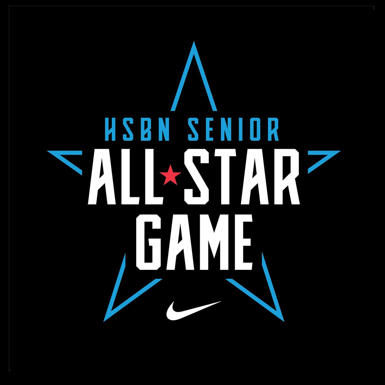 YB031_HSBN_Senior_All-Star_Game_Logo_Final_web.jpg