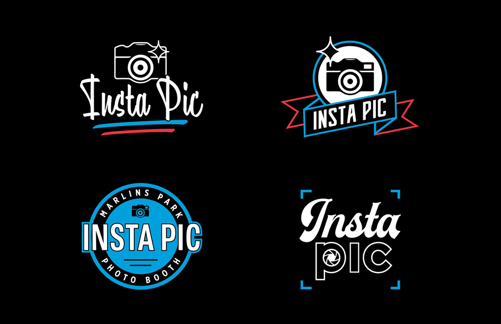 instapic_logos_web.jpg