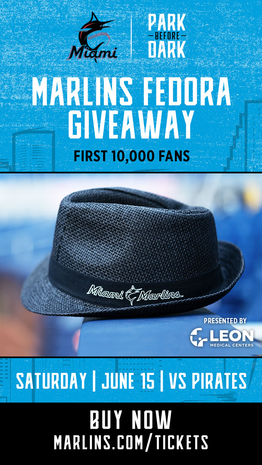 GPE008_Giveaways_Fedora_FINAL_060519.jpg