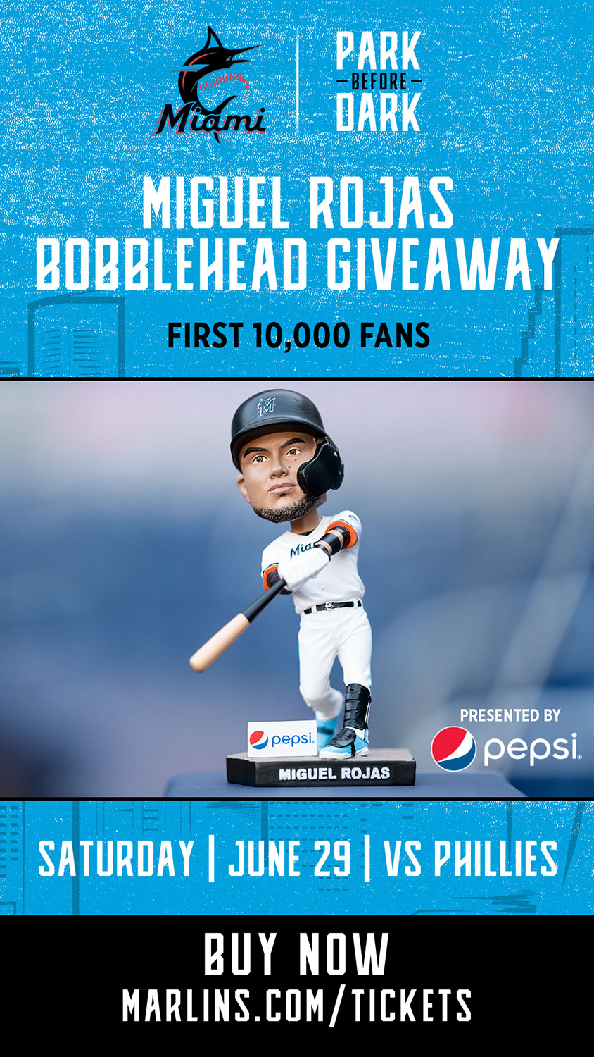 GPE008_Giveaways_MiguelRojas_BobbleHead_FINAL_060519.jpg
