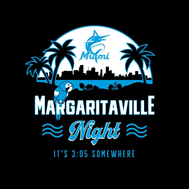 _SALG216_Margaritaville_Tee_layers.jpg