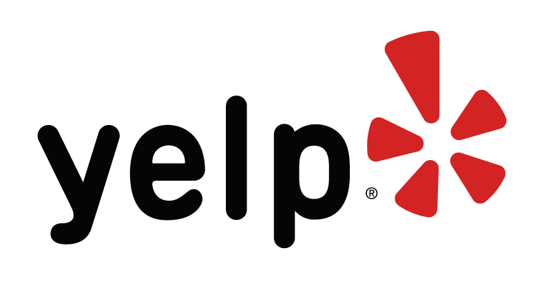 View All Our Yelp Reviews!
