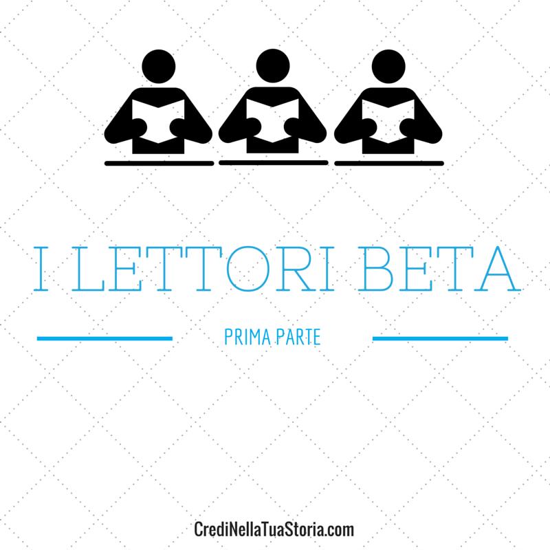 BETA1.png