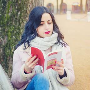 Passione Retorica - Giorgia frequenta il secondo anno di università presso il corso