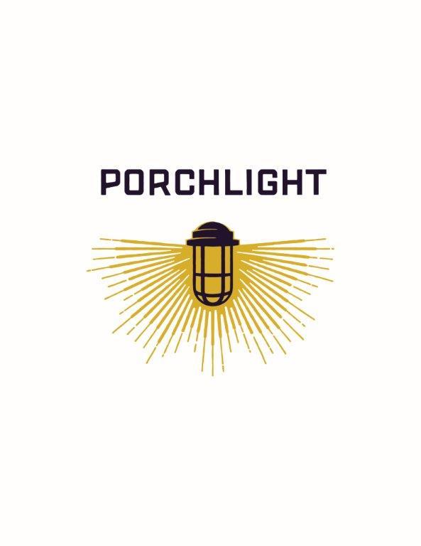 porchlight_logo(main)hi_resCMYK.jpg
