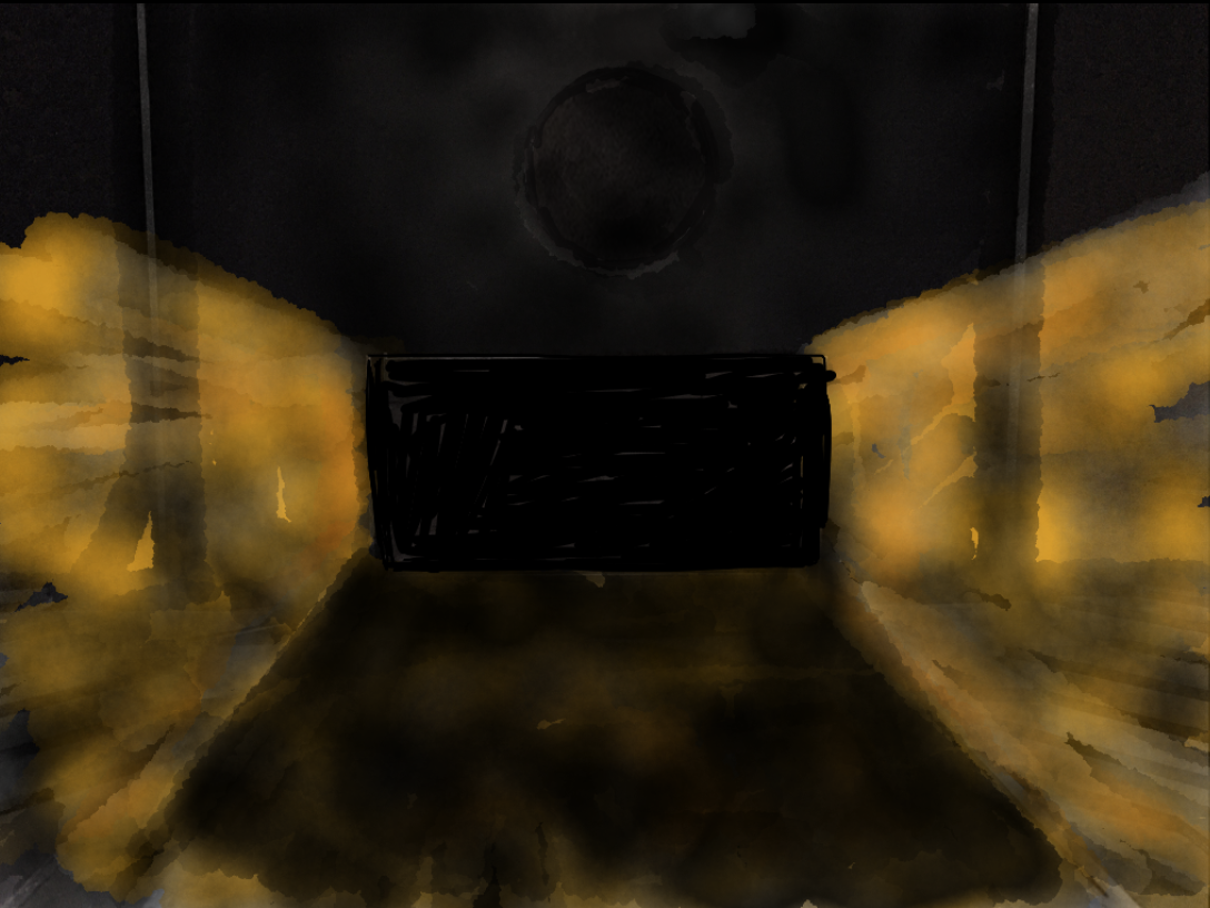 Light Breaks: Part 2