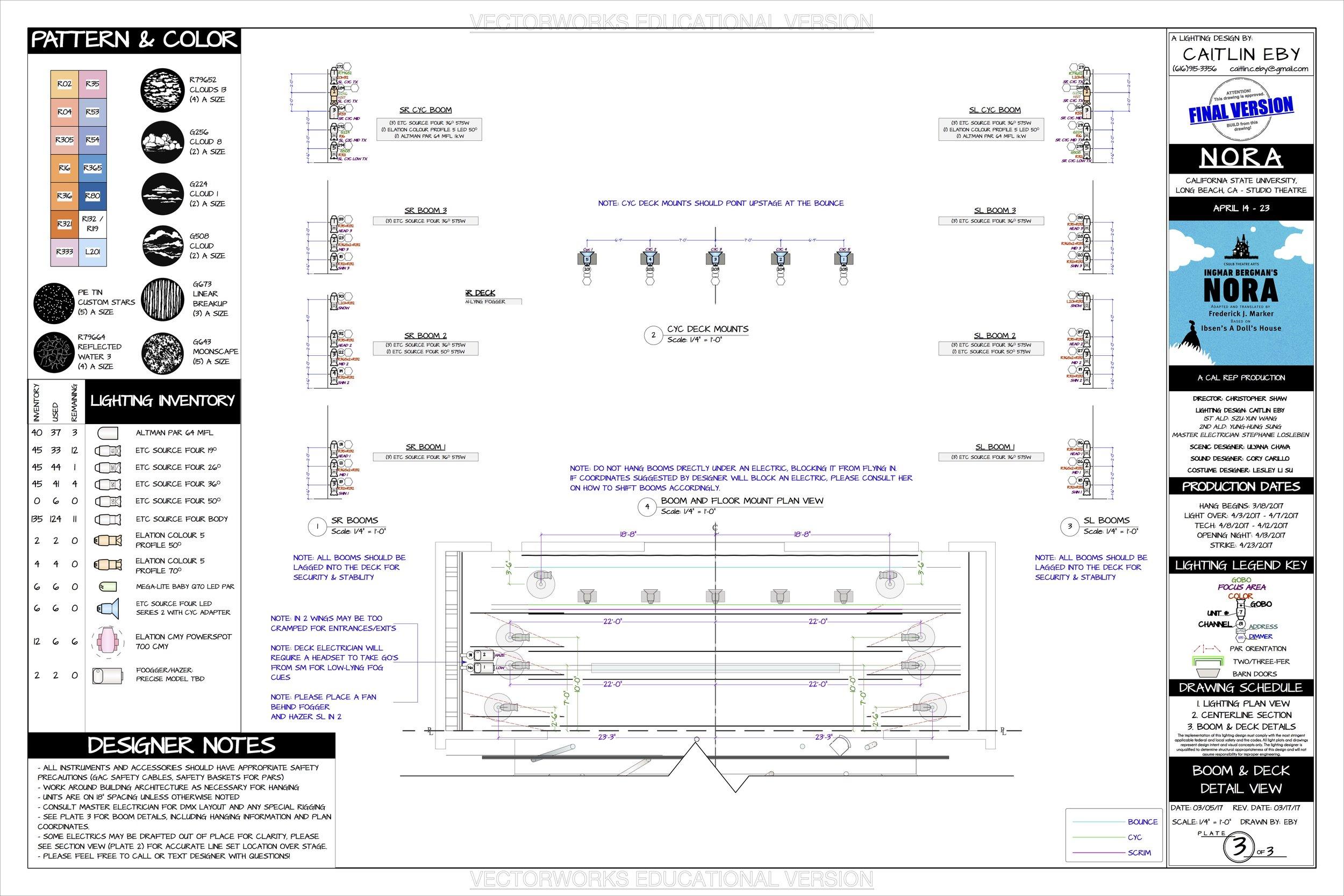 Nora-STU-LX-Details-032217.jpg
