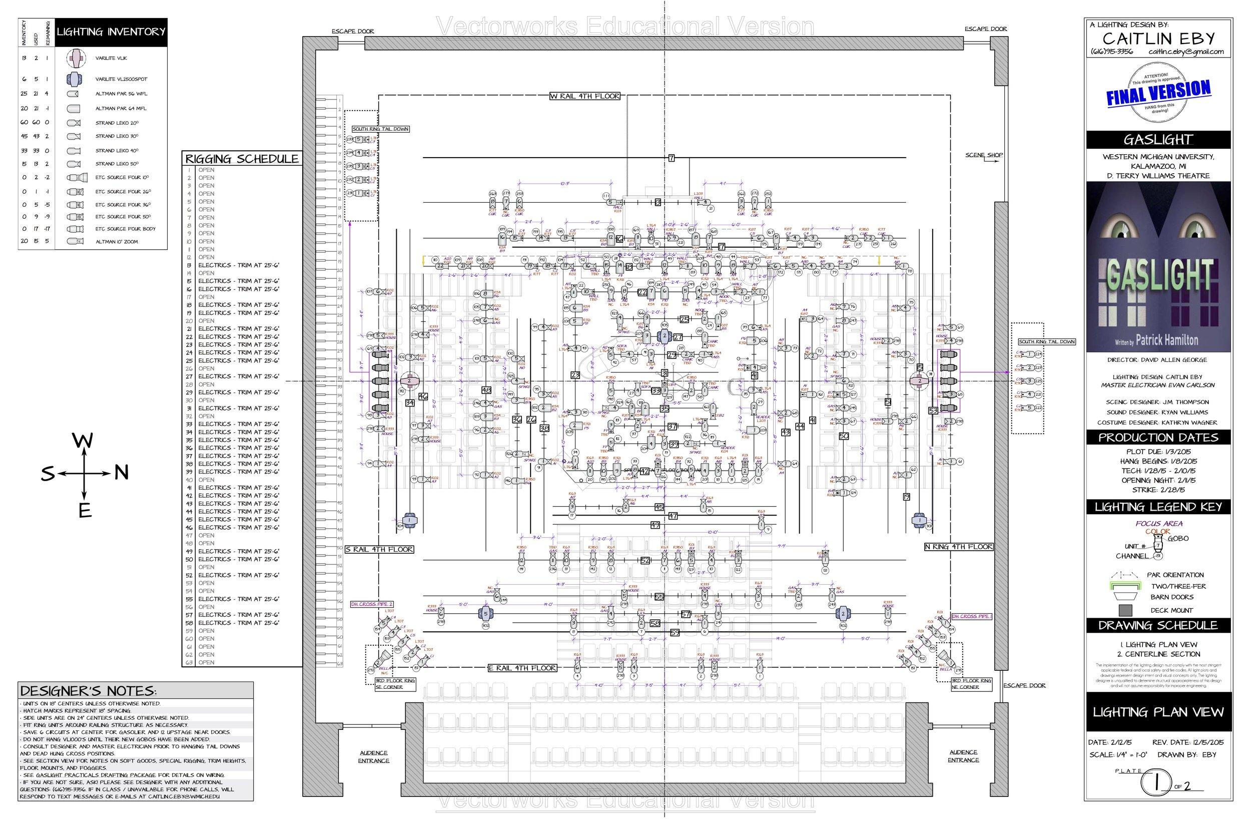 GAS-DTW-LX.jpg